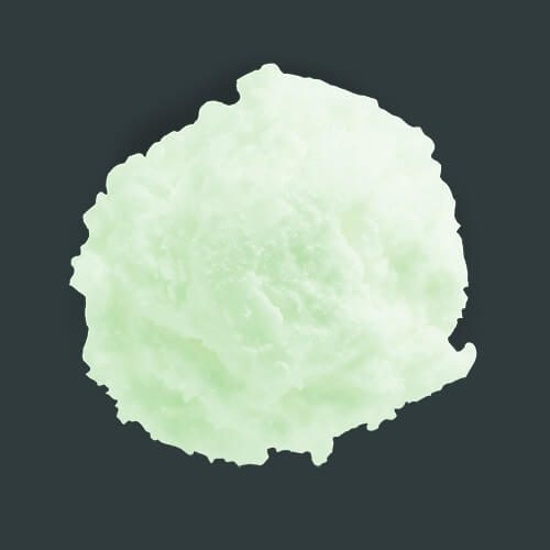 Flavour-Green-Apple-800×800